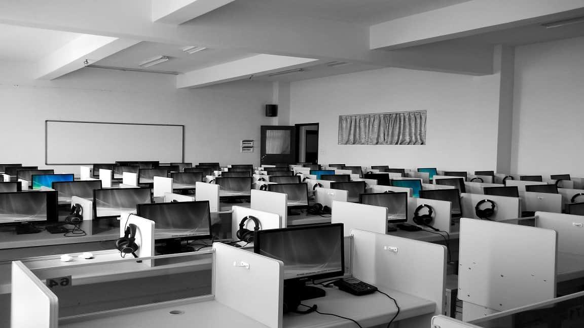 Les meilleurs cours et formations sur le piratage de la croissance