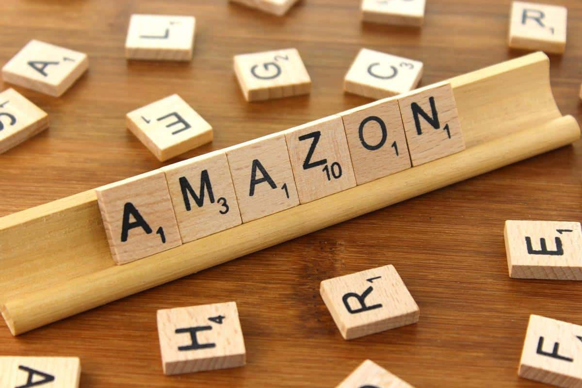 Cours de marketing des affiliés Amazon