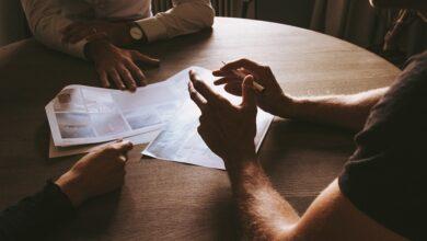 cours de meilleure persuasion cours de tutorat formation de certification en ligne