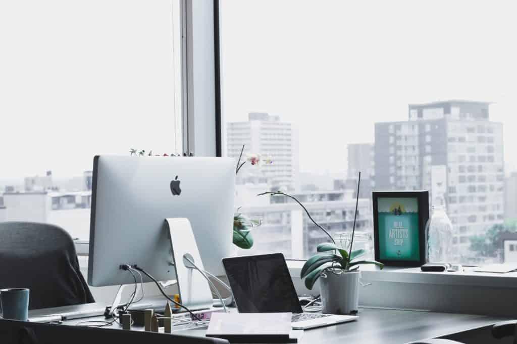 Formation en ligne à la certification de la classe de tutorat du cours Best Business Administration