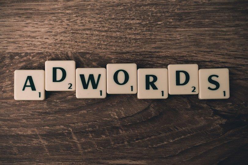 8 meilleurs cours gratuits sur Google Adwords [2020] [UPDATED]